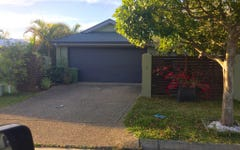 Address available on request, Parrearra QLD