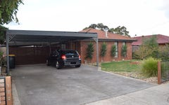 122 Welcome Road, Diggers Rest VIC