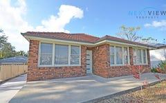 265 Sandgate Rd, Shortland NSW