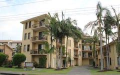 2/4 Pearl Street, Kingscliff NSW