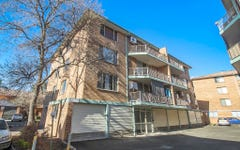 122/1 Riverpark Drive, Liverpool NSW