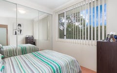 20/3-5 Banksia Road, Caringbah NSW