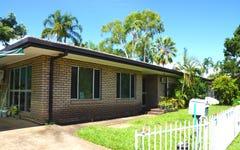 2 Katoope Street, Wanguri NT