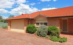 5/34-38 Mcnaughton Street, Jamisontown NSW