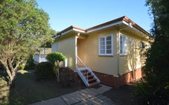 57 Charles Street, Kenilworth QLD