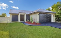 5 Killymoon Crescent, Annandale QLD