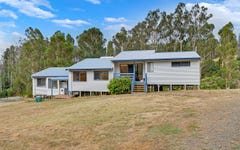 25 Factory Rd, Callignee VIC