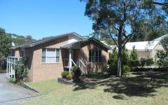 101 Frederick Street, Vincentia NSW