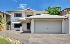 18 Fanning Drive, Bayview NT