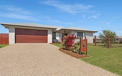 2 Poinsettia Drive, Bohle Plains QLD
