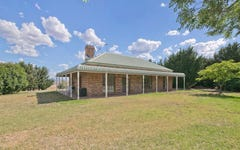 2963 Dog Trap Road, Hall ACT
