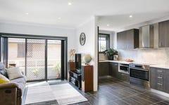 Unit 4/5 David Street, West Wollongong NSW