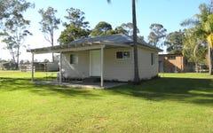 thirteenth/217a Twelfth Ave, Austral NSW