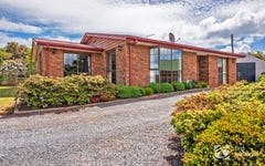 51B Old Surrey Road, Havenview TAS