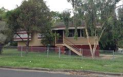 24 Tessman Street, Riverview QLD