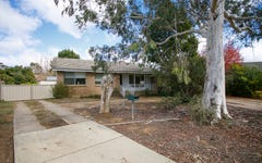 10 Hayter Place, Page ACT