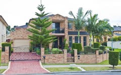 30 Kendall Drive, Casula NSW