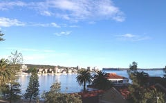 6/91 West Esplanade, Manly NSW