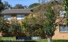8/51 Hampton Circuit, Yarralumla ACT