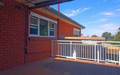 Room 2/12 Georgina Avenue, Keiraville NSW