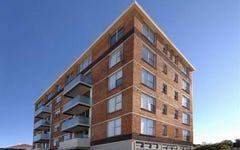 4/2 Peel Street, Dover Heights NSW