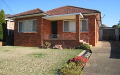 2A Perrys Avenue, Bexley NSW