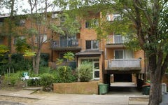 24/7-9 Queens Road, Westmead NSW