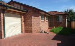 Villa 3/22 Jean Street, Chullora NSW