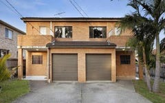 116 Victoria Rd, Punchbowl NSW