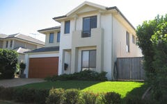 3 Simpson Street, Belrose NSW