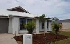 Lot 325 Greenhaven Circuit, Narangba QLD