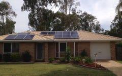 6 Jonquil Circuit, Flinders View QLD