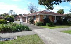3/96 Arcadia Street, Penshurst NSW