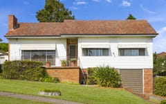 3 Pine Street, North Ryde NSW
