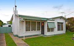 23 Wilsons Road, Newcomb VIC