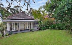 48 Charlestown Road, New Lambton Heights NSW