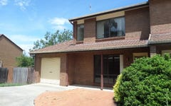 4/11 Ford Street, Queanbeyan ACT
