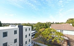 ../258-260 Homebush Road, Strathfield NSW