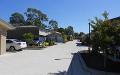 5/112 Chelmsford Drive, Metford NSW