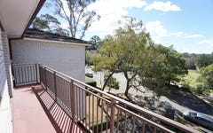 19/7 Peach Tree Road, Macquarie Park NSW