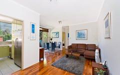 6/27 James Street, Enmore NSW