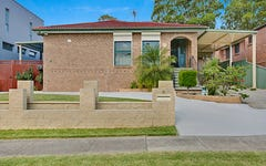 11 Serpentine Street, Bossley Park NSW