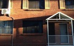 5/96-100 Longfield Street, Cabramatta NSW