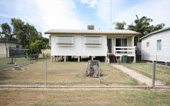 42 Stanley Street, Thangool QLD