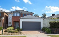 33 Waterlily Drive, Epping VIC
