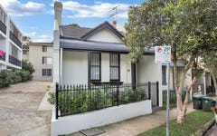 51 Albion Street, Annandale NSW