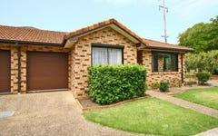 1/84 Caldwell Ave, Tarrawanna NSW