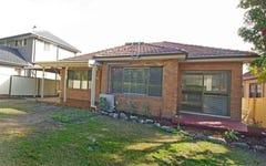 4 Ellerslie Road, Adamstown Heights NSW