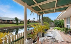 2/24 Birkdale Court, Banora Point NSW