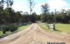 71 Bullocks Head Road, Mount Direction TAS